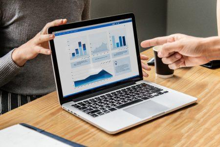 Curso-analisis-de-datos-web