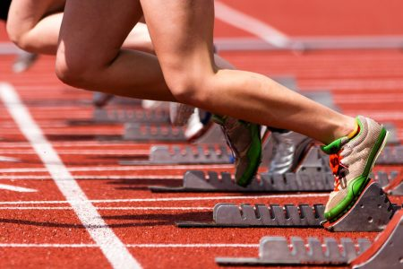 Curso-de-atletismo-web